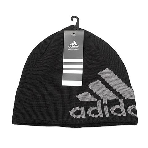 adidas阿迪达斯新款中性户外系列帽子V10326