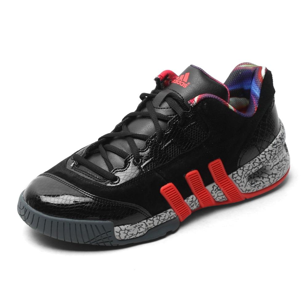 adidas阿迪达斯男子团队基础系列篮球鞋g99742