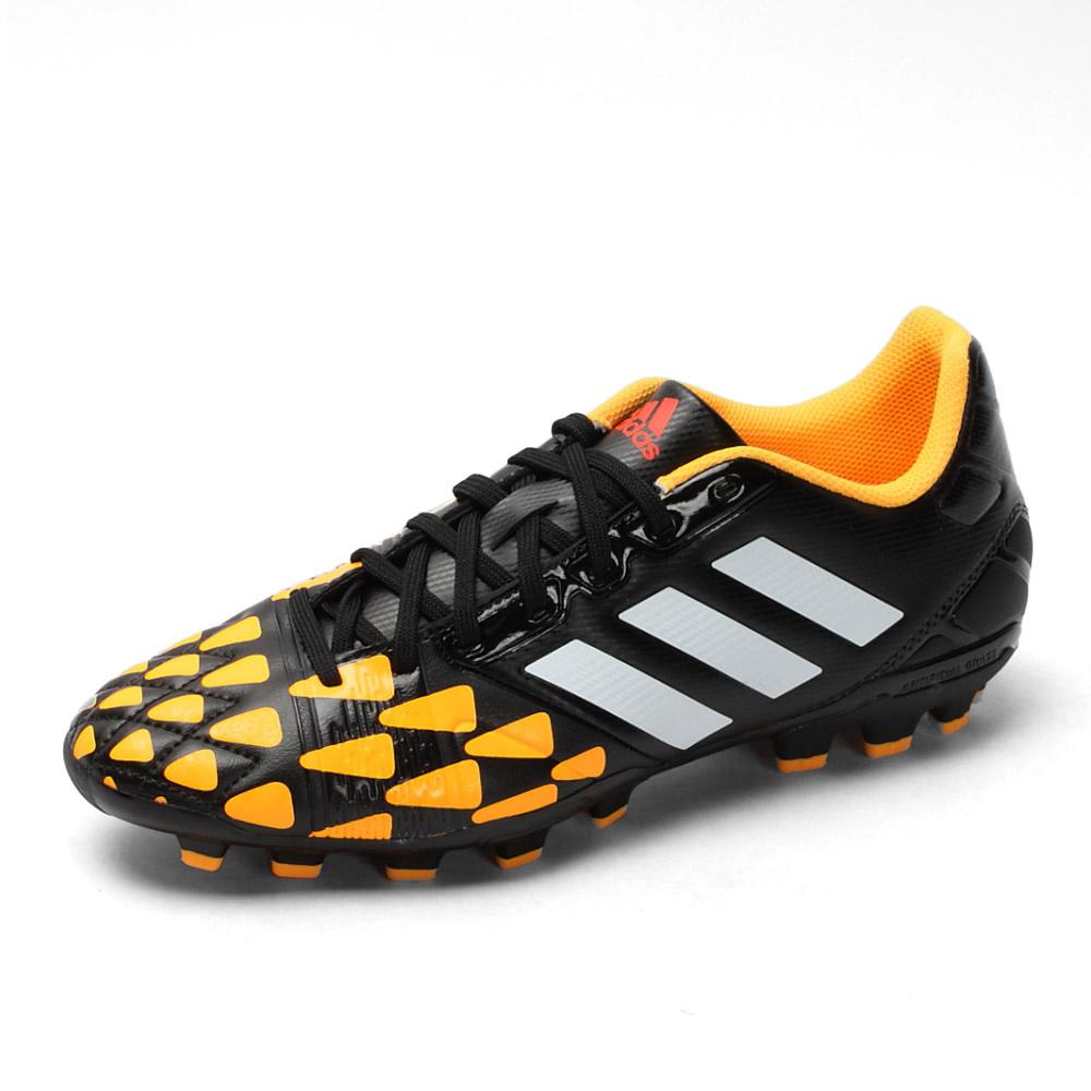 在塑胶跑道上穿钉子鞋-短跑钉鞋应选几个钉的 钉鞋什么牌子好 短跑钉鞋