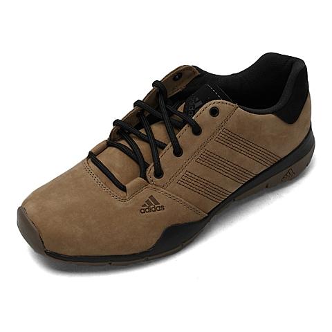 adidas阿迪达斯新款男子徒步越野系列户外鞋M22783