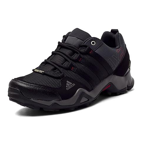 adidas阿迪达斯新款男子山地越野系列户外鞋Q34270