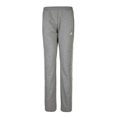 adidas阿迪达斯新款女子训练长裤M39755