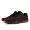 adidas阿迪达斯2017新款男子山地越野系列户外鞋M18555