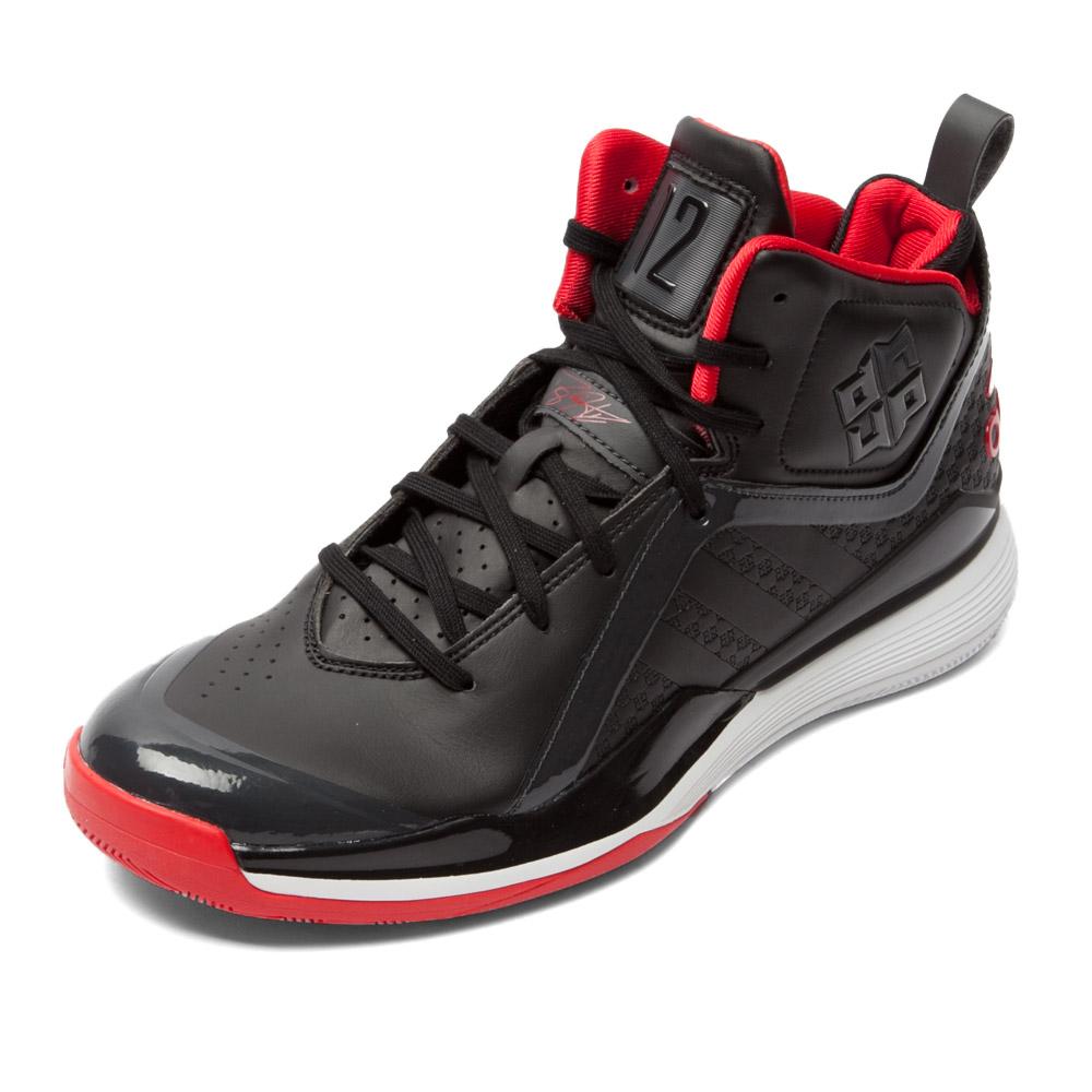 adidas阿迪达斯男子霍华德系列篮球鞋c75586