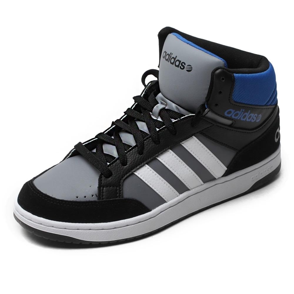 adidas阿迪达斯休闲男子休闲鞋f39066