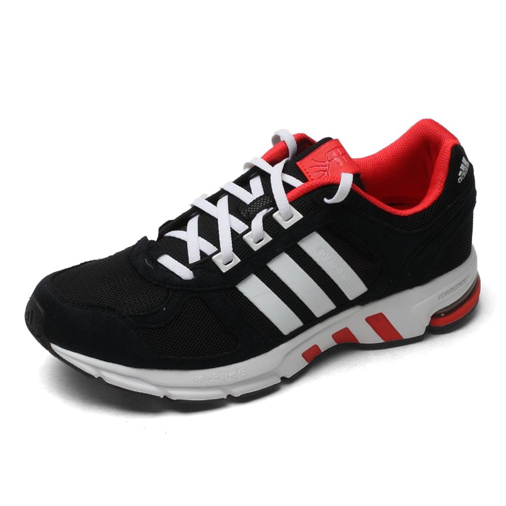 阿迪跑步鞋系列_