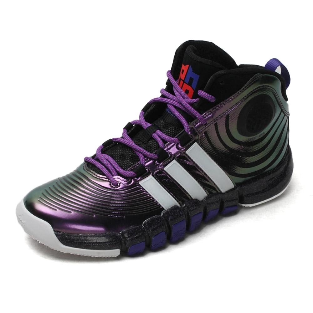 阿迪达斯篮球鞋大全_adidas阿迪达斯男子霍华德系列篮球鞋G99369图片 - 优购网上鞋城!