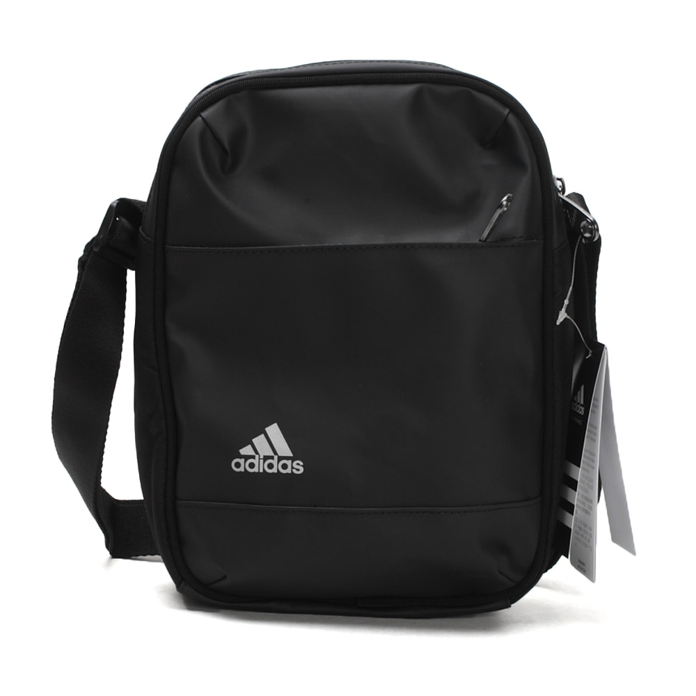 adidas阿迪达斯2014新款男子单肩包d87517