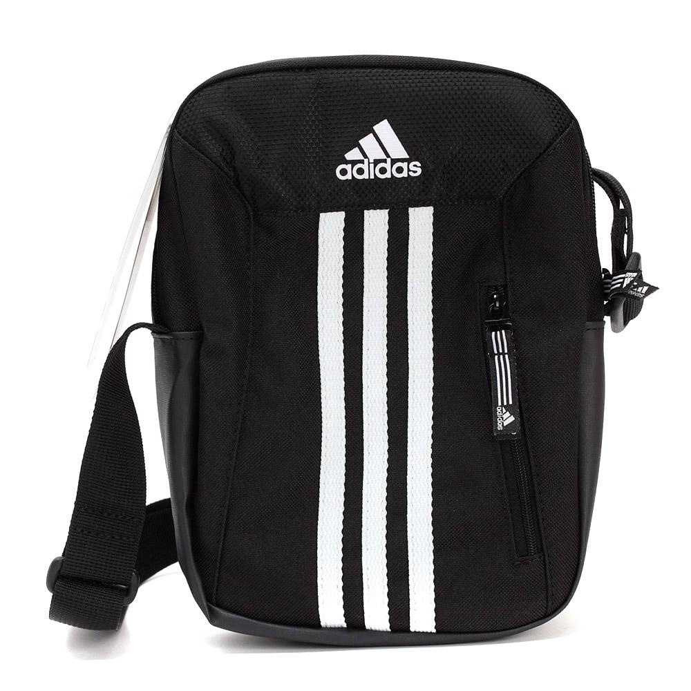 adidas阿迪达斯男子单肩包f79137