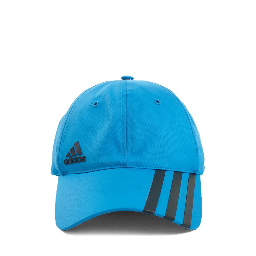 adidas/阿迪达斯童装2014年夏季新品儿童运动帽f49862