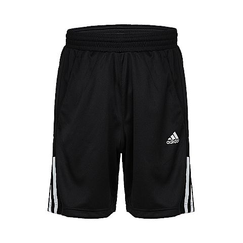 adidas阿迪达斯2016年新款男子网球梭织短裤D84687
