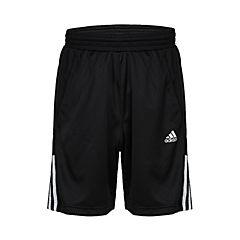 adidas阿迪达斯新款男子网球梭织短裤D84687