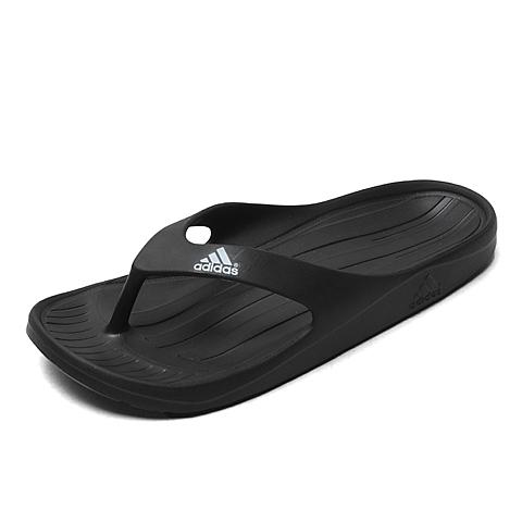 adidas阿迪达斯新款男子恢复系列游泳鞋Q2
