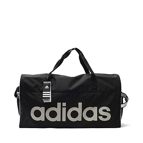 adidas阿迪达斯新款中性单肩包M67871