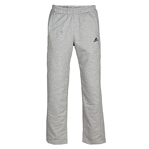 adidas阿迪达斯新款男子长裤S17600