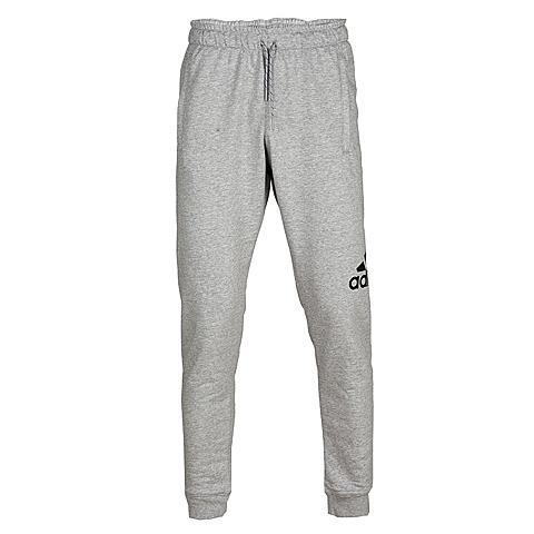 adidas阿迪达斯新款男子运动长裤S21320
