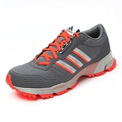 adidas阿迪达斯2015新款男子科技经典系列跑步鞋B40015