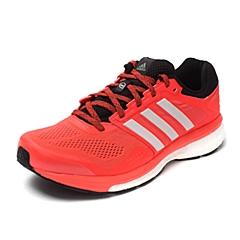 adidas阿迪达斯2015新款男子跑步鞋B40267
