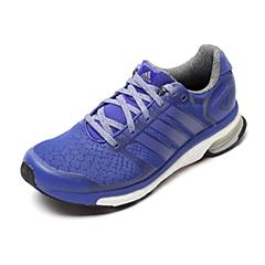 adidas阿迪达斯2015新款女子科技经典系列跑步鞋B40894