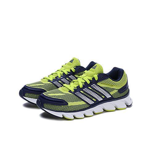 adidas阿迪达斯2016新款专柜同款男大童跑步鞋C77799