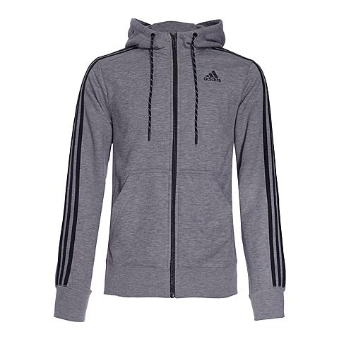adidas阿迪达斯新款男子夹克S12904