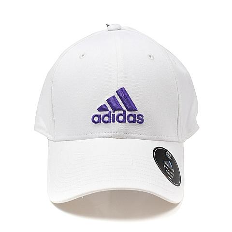 adidas阿迪达斯新款中性帽子S20455