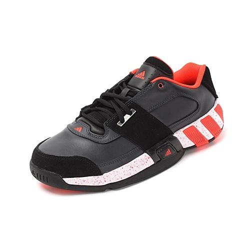 adidas阿迪达斯2017年新款男子团队系列篮球鞋S83778
