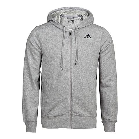 adidas阿迪达斯新款男子运动基础系列夹克S17969