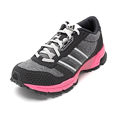 adidas阿迪达斯2015新款女子AKTIV系列跑步鞋B26576