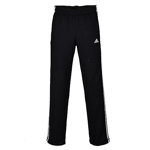 adidas阿迪达斯2016新款男子运动基础系列长裤S88111