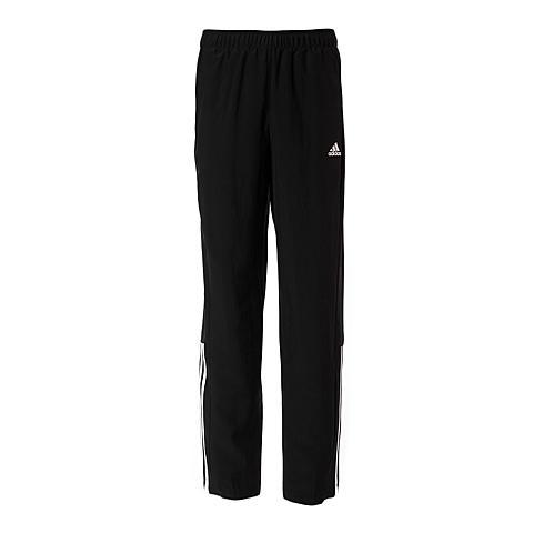 adidas阿迪达斯新款男子运动基础系列长裤S17995