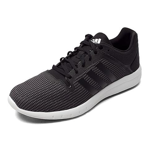 adidas阿迪达斯新款男子清风系列跑步鞋M21565