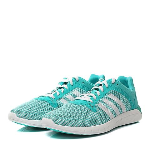 adidas阿迪达斯新款专柜同款男童跑步系列跑步鞋B26583