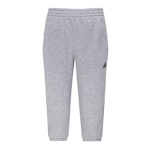 adidas阿迪达斯新款男子运动休闲系列中裤891117