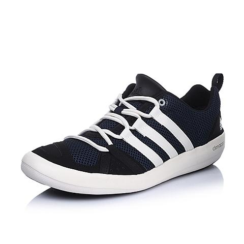adidas阿迪达斯新款男子多功能越野系列户外鞋B26629
