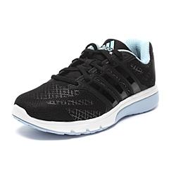 adidas阿迪达斯2015新款女子PE系列跑步鞋M29361