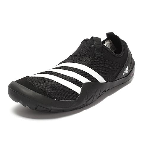 adidas阿迪达斯新款中性水上越野系列越野鞋M29553