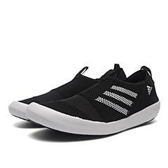 adidas阿迪达斯2017年新款中性城际越野系列户外鞋B44290