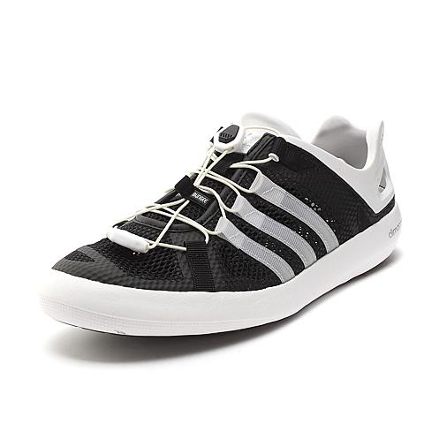 adidas阿迪达斯新款男子多功能越野系列户外鞋B23758
