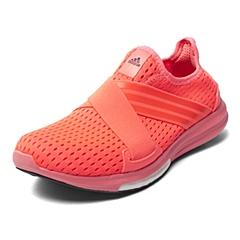 adidas阿迪达斯2015年新款女子清风系列跑步鞋B40285