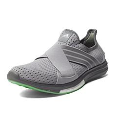 adidas阿迪达斯2015年新款男子清风系列跑步鞋M29324