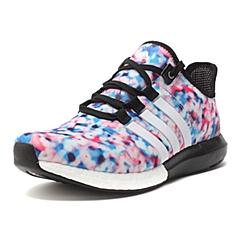 adidas阿迪达斯2015新款女子清风系列跑步鞋B40733