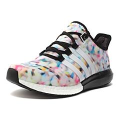 adidas阿迪达斯2015新款女子清风系列跑步鞋B40735