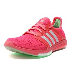 adidas阿迪达斯2015新款女子清风系列跑步鞋B44518