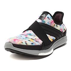 adidas阿迪达斯2015新款女子清风系列跑步鞋M21574