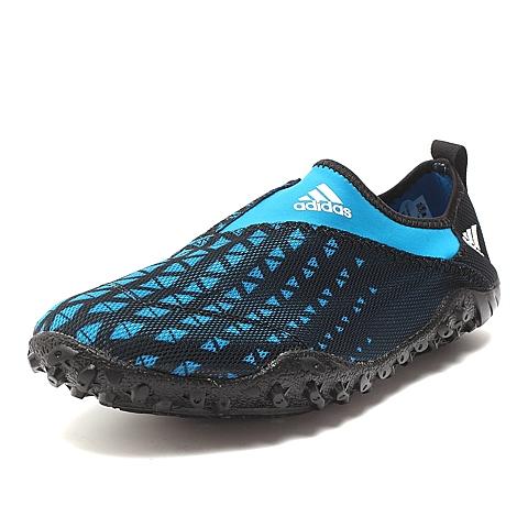adidas阿迪达斯新款男子水上越野系列户外鞋B39896