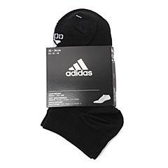 adidas阿迪达斯2018年新款中性袜子AA2315