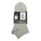 adidas阿迪达斯新款中性袜子AA2316