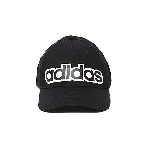 adidas阿迪达斯新款中性帽子AB0519