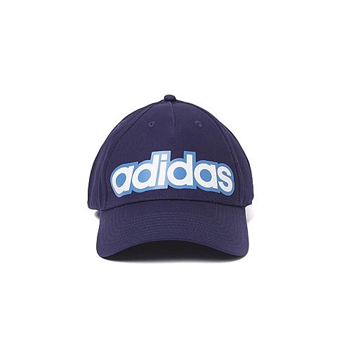 adidas阿迪达斯新款中性帽子AB0520